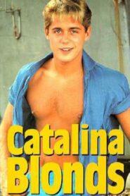 Catalina Blonds