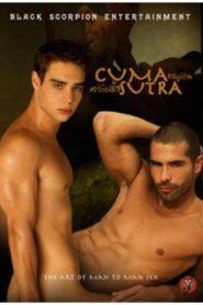 Cuma Sutra The Art of Man to Man Sex