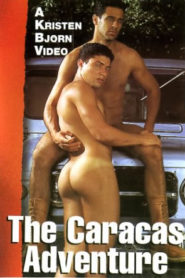 The Caracas Adventure