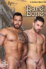 Bare to the Bone 2