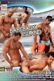 Bareback Island 1
