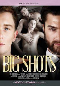 Big Shots (NextDoor)