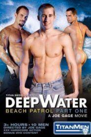 Deep Water Beach Patrol