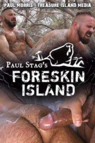 Foreskin Island