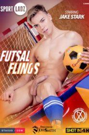 Futsal Flings