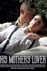 His Mothers Lover