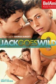 Jack Goes Wild 3