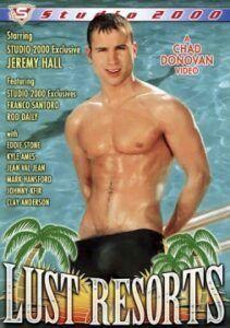 Lust Resorts