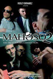 Mafioso 2