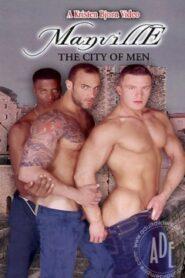 Manville The City of Men