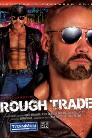 Rough Trade (Titan)