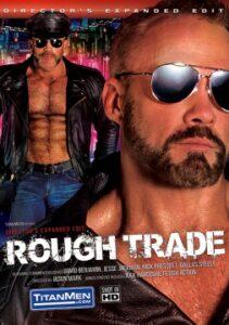 Rough Trade (Titan)