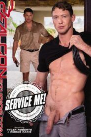 Service Me