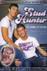 Stud Hunter The Johnny Lee Casting