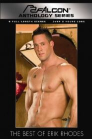 The Best of Erik Rhodes