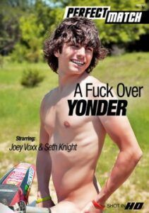 A Fuck Over Yonder