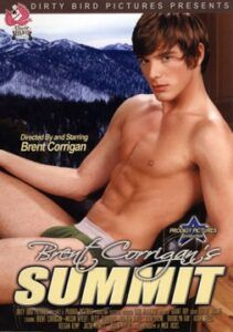 Brent Corrigans Summit