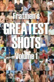 Fratmens Greatest Shots 1