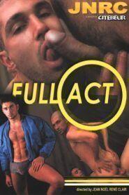 Full Act