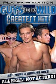 Guys Gone Wild Greatest Hits