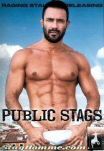 Public Stags