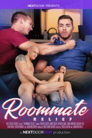 Roommate Relief