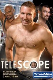 Telescope Dvd 2