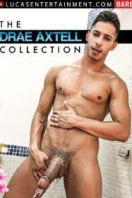 The Drae Axtel Collection