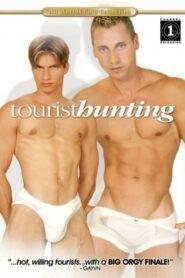 Tourist Hunting