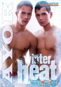 Winter Heat (Ayor)