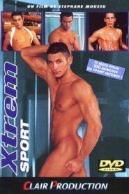 Xtrem Sport aka Xtreme Sport
