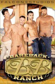 Bareback Ranch