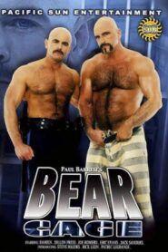 Bear Gage