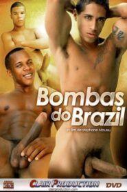 Bombas Do Brazil