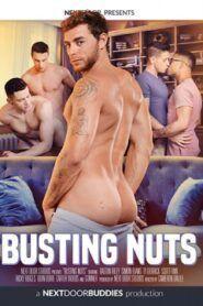 Busting Nuts