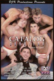 Catalog Shooters
