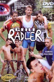 Geile Radler