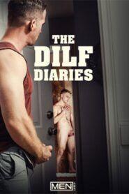 The DILF Diaries