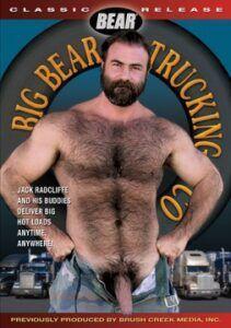 Big Bear Trucking Co