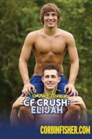 CF Crush Elijah