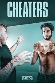 Cheaters (Men)