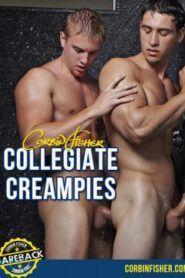 Collegiate Creampies