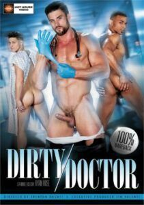Dirty Doctor