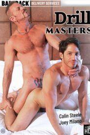 Drill Masters
