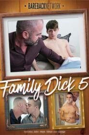 Family Dick 5