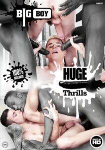 Huge Thrills