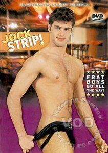 Jock Strip
