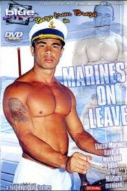 Marines on Leave aka Marinheiros de Primeira Viagem