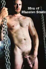 Men of Massive Studio 16