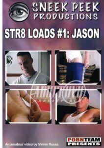 Str8 Loads 1 Jason
